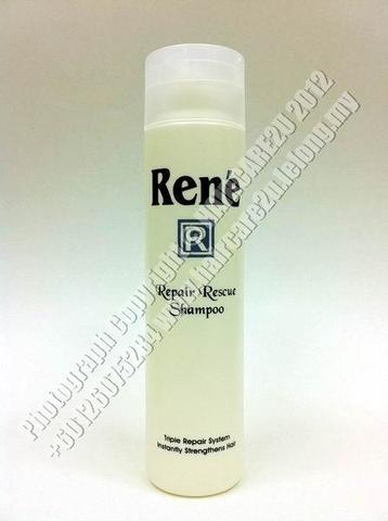 300ml-rene-hair-repair-rescue-shampoo-haircare2u-1211-22-haircare2u@3.jpg