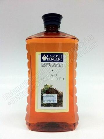 1-litre-lampe-berger-eau-de-foret-essential-oil-haircare2u-1505-29-haircare2u@3.jpg