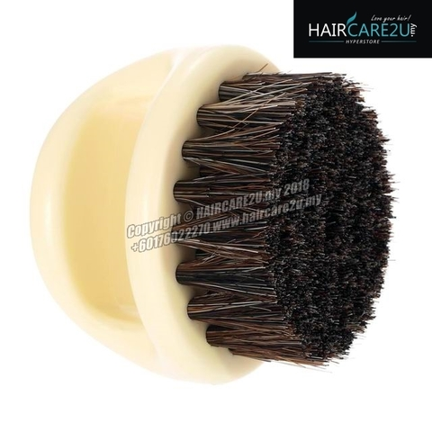 Barber Black Coarse Horse Bristle Knuckle Mustache Beard Fade Brush 8.jpg