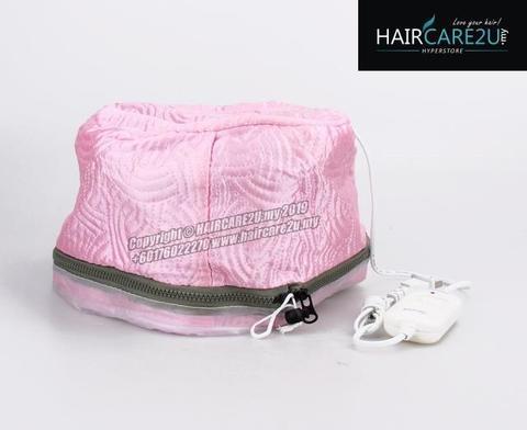 electric-hair-thermal-treatment-beauty-steamer-spa-nourishing-heating-haircare2u-1903-13-haircare2u@3.jpg