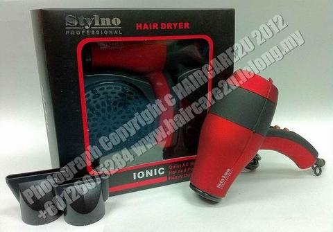 stylno-3600-professional-hair-dryer-haircare2u-1212-27-haircare2u@20.jpg