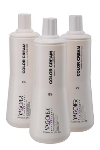 1000ml-yagqier-hair-peroxide-cream-developer-haircare2u-1612-12-haircare2u@5.jpg