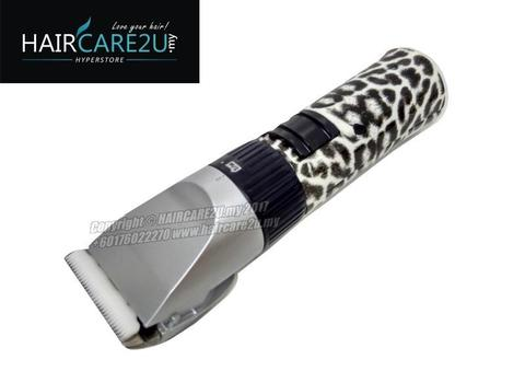 jiaye-jy-228-trendy-leopard-professional-pet-trimmer-limited-edition-haircare2u-1707-28-haircare2u@2.jpg