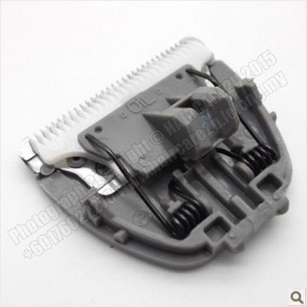 codos-t1-chc-668-btm-h3-smart-ceramic-blade-haircare2u-1507-30-haircare2u@3.jpg