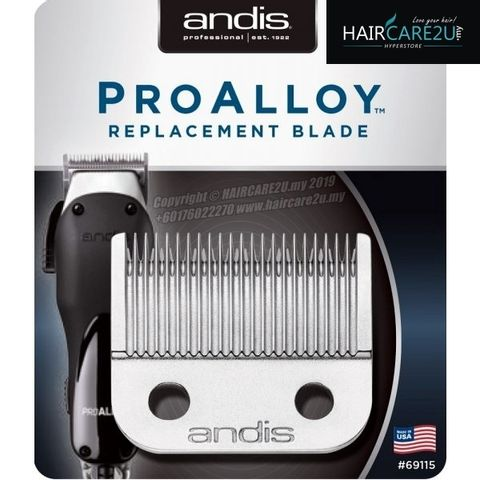 Andis Pro Alloy Replacement Blade #69115.jpg