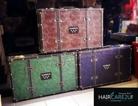 Barber & Co. Retro Vintage Barber Tools Case Bag.jpg