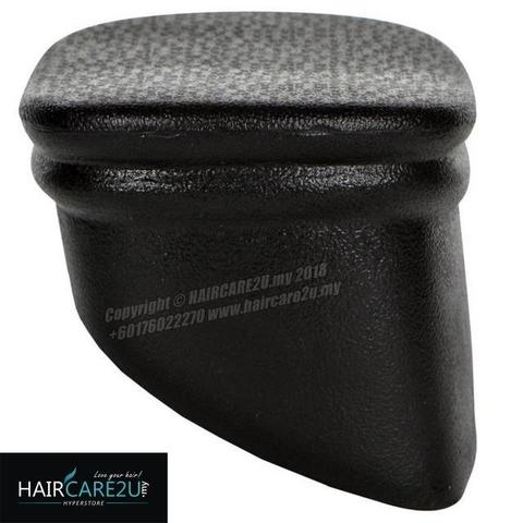 shampoo-bed-basin-bowl-head-rest-cushion-rubber-haircare2u-1801-06-haircare2u@2.jpg