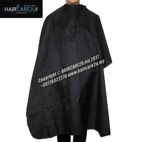 waterproof-nylon-hair-salon-cutting-barber-cape-haircare2u-1701-23-haircare2u@2.jpg