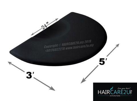 Barber Chair Anti-Fatigue Mat 8.jpg