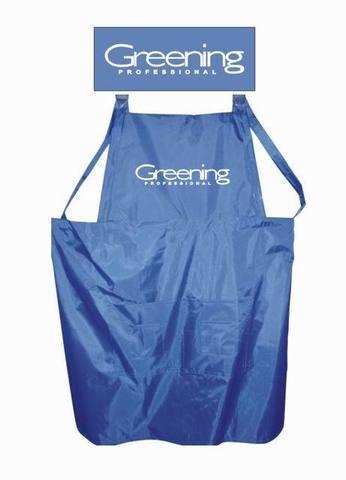 Greening G-0611 Styling Cloth (Blue).jpg