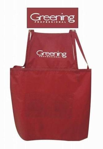 Greening G-0611 Styling Cloth (Red).jpg