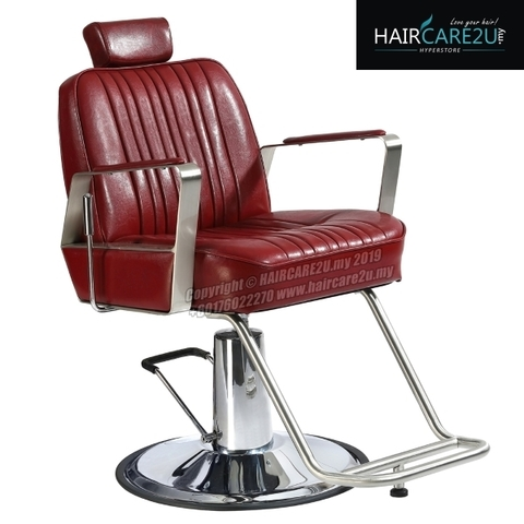 Royal Kingston K-237-I Hydraulic Luxury Finest Barber Chair 2.jpg