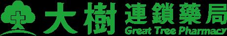 logo_greattree.png
