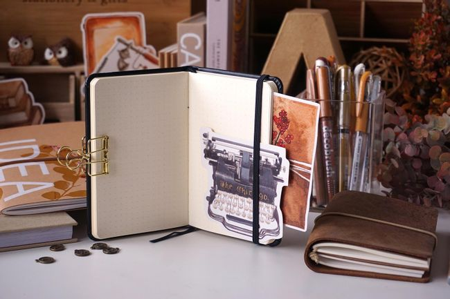 Salt x Paper Stationery & Gifts | Featured Collections - Books