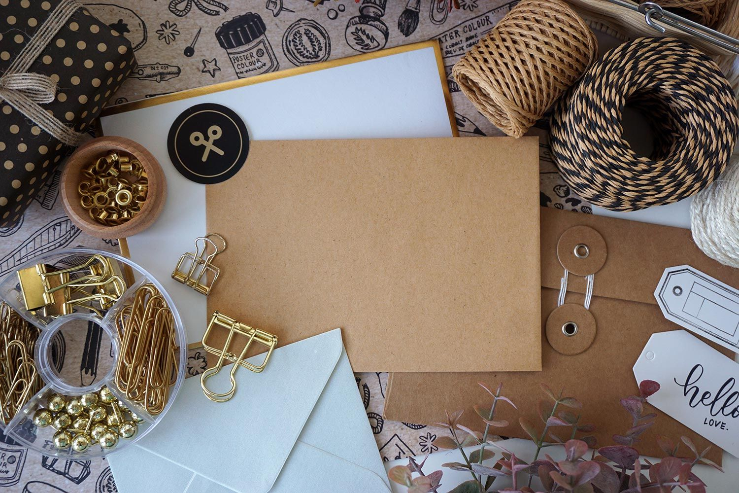 Salt x Paper Stationery & Gifts | Free Shipping