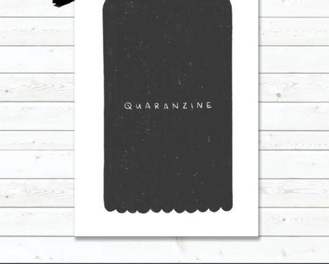 Quaranzine d.JPG