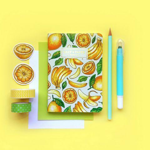 Lemons-and-Bananas-01.jpg
