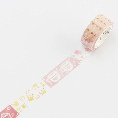 sweets pattern.JPG
