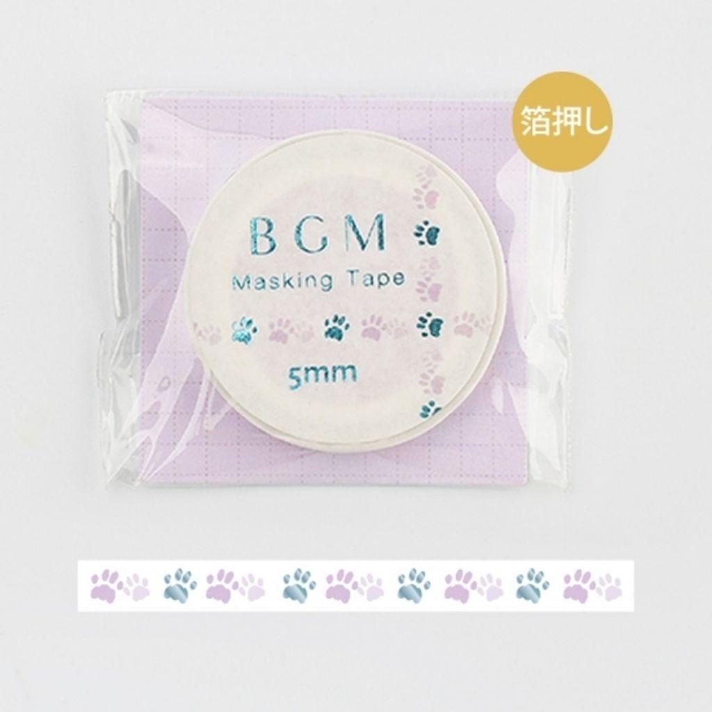 BM-LSG006-1.jpg