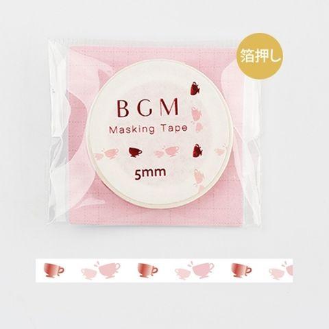 BM-LSG011-1.jpg