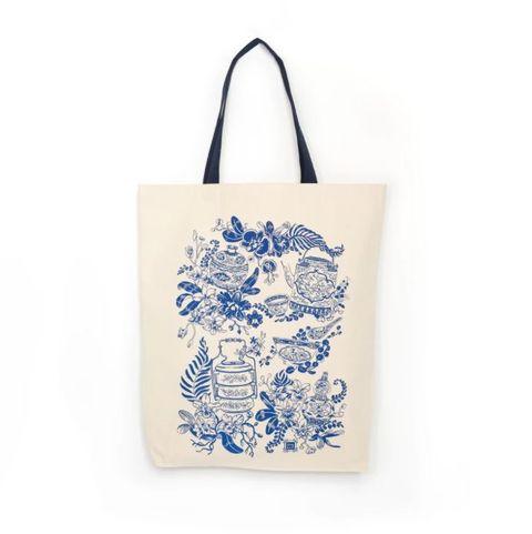 porcelain blue 2.jpg