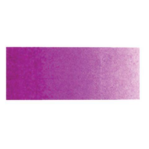 W175-Bright-Violet.jpg
