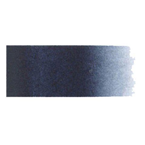 W156-Paynes-Grey.jpg