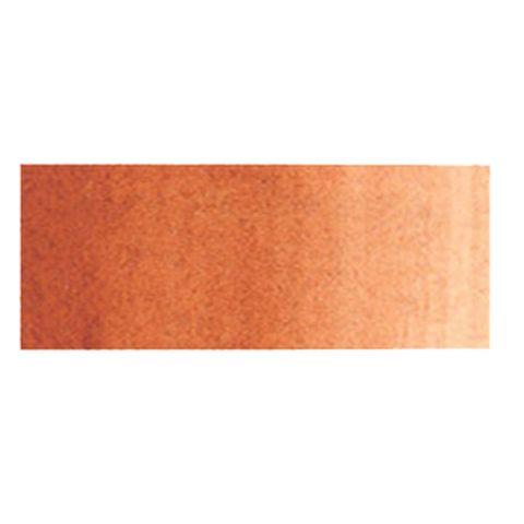 W134-Burnt-Sienna.jpg