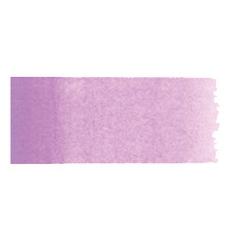 W117-Lilac.jpg