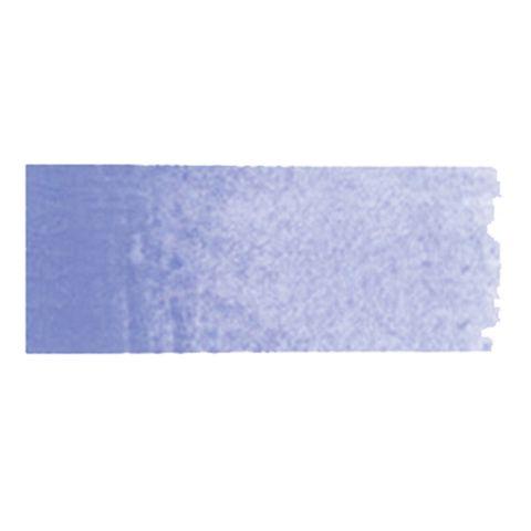 W116-Lavender.jpg
