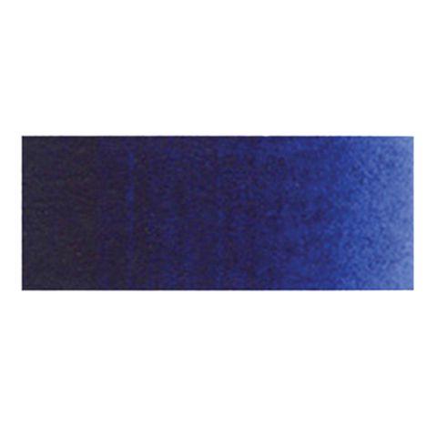 W103-Royal-Blue.jpg