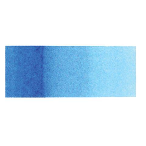 W101-Peacock-Blue.jpg