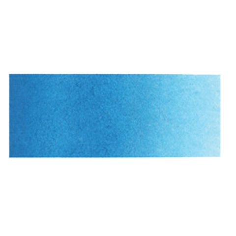 W099-Turquoise-Blue.jpg