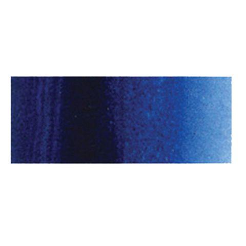 W097-Prussian-Blue.jpg