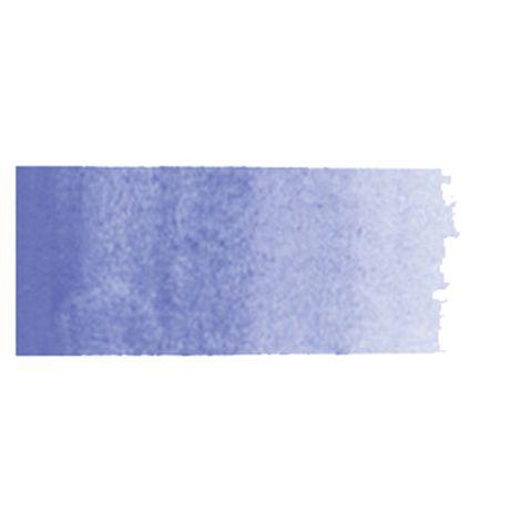 W095-Verditer-Blue.jpg
