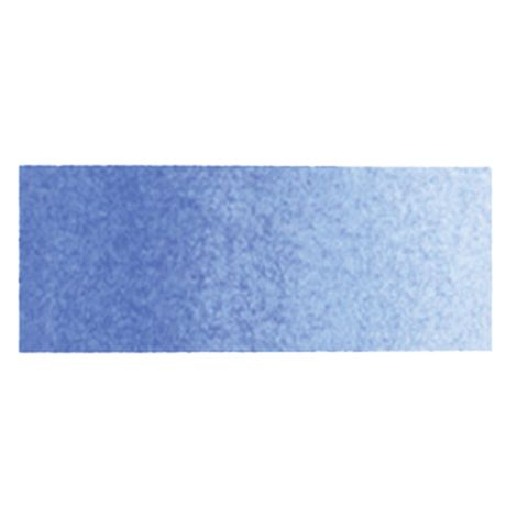 W092-Cerulean-Blue.jpg