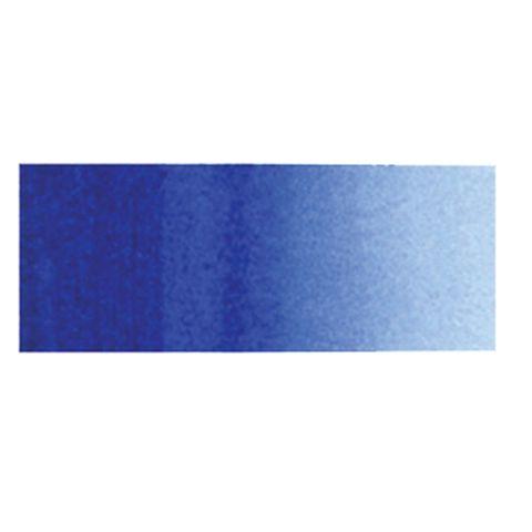 W091-Cobalt-Blue-Hue.jpg