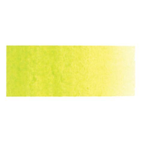 W077-Leaf-Green.jpg