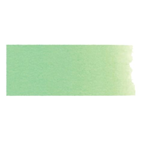 W071-Compose-Green.jpg