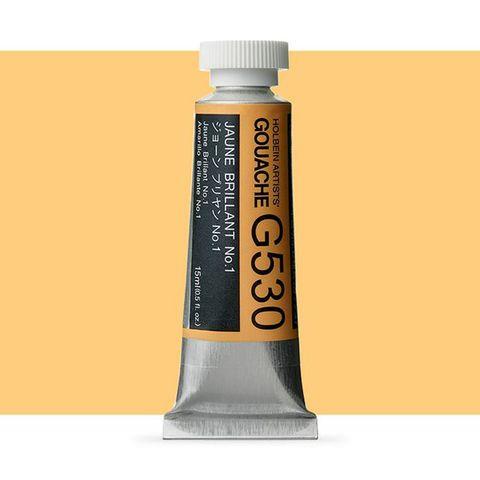 G530.jpg