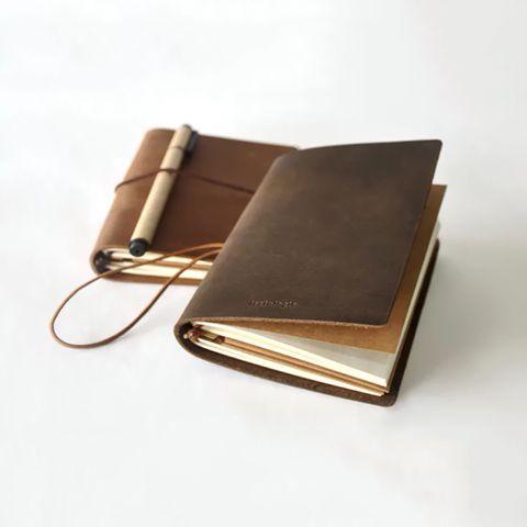 Traval S Journal 1.jpg