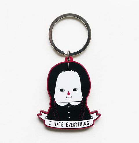 i-hate-everythng-wooden-keychain.jpg