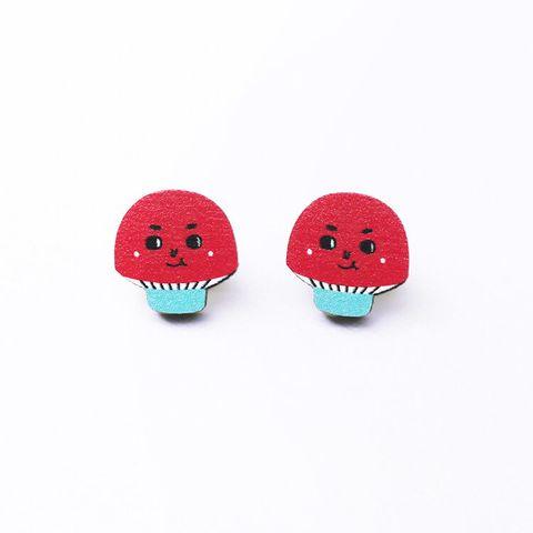 Red Mushroom 1.jpg