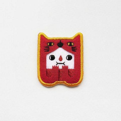 VEELA-THE-BIG-RED-CAT-1-700x700.jpg