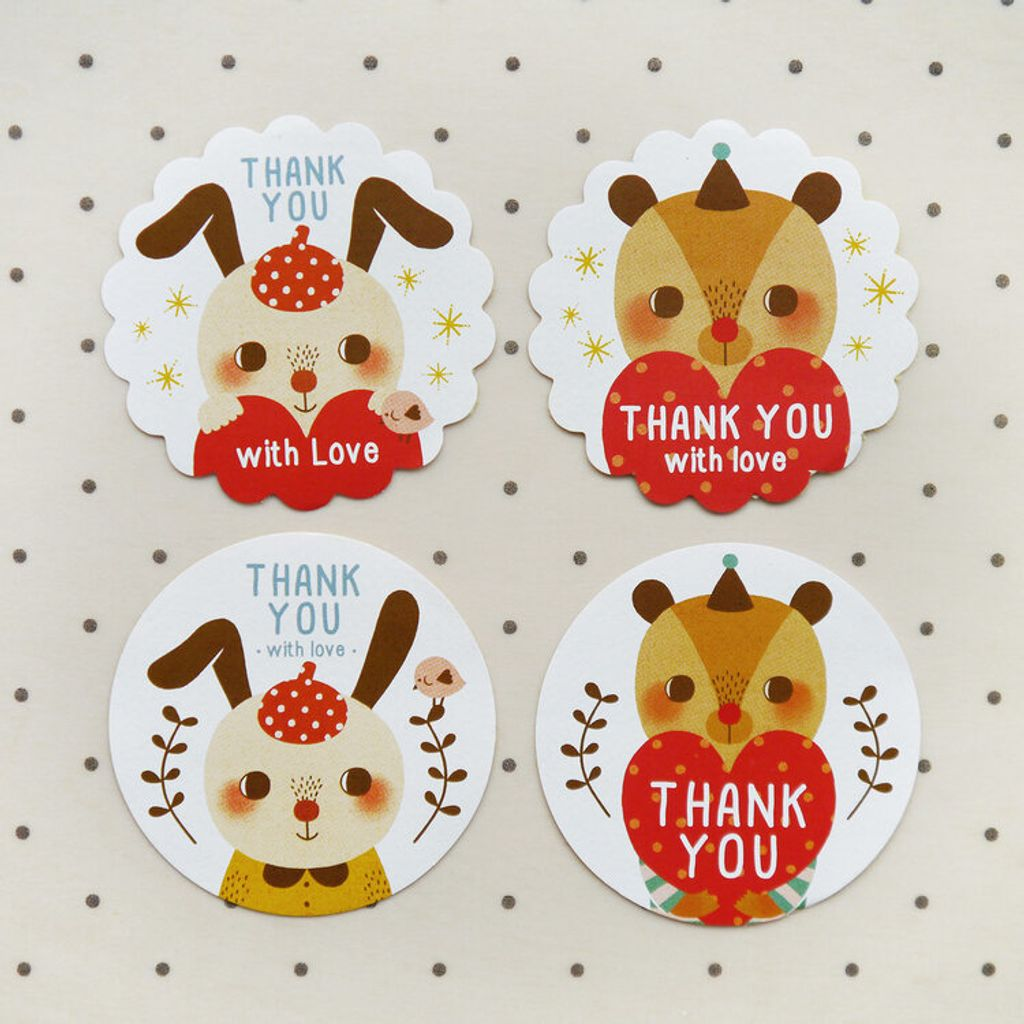 Thank You with Love 1.jpg