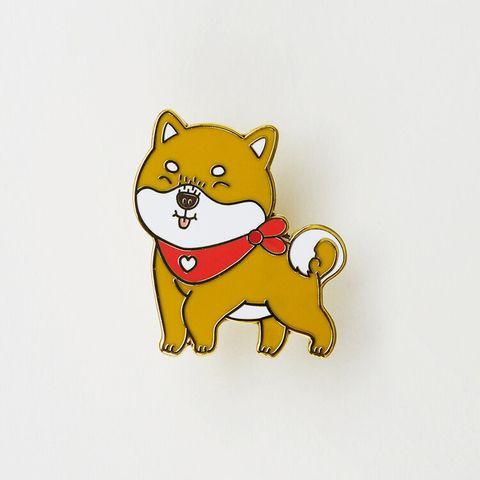 Enamel pin-Shiba Inu 1.jpg