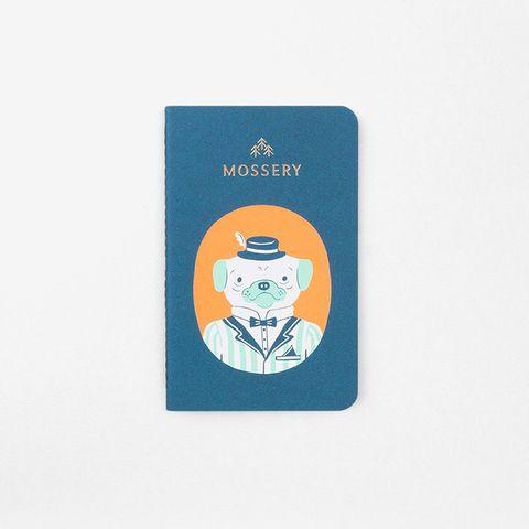 tycoon pug pocket book.jpg