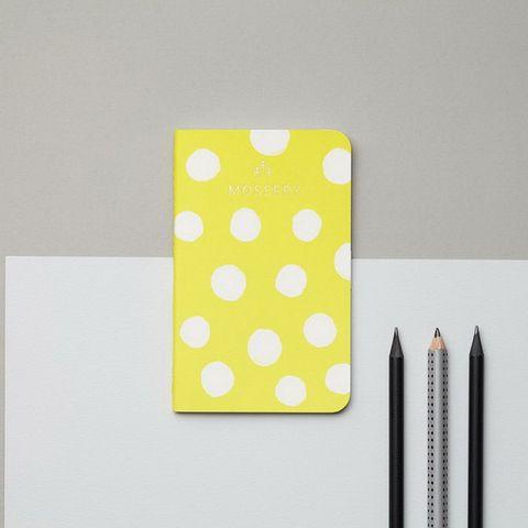 NBP-030-Polka-Lemon-700x700.jpg