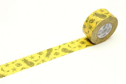 Yellow Fruits 1.jpg