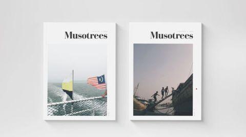 Musotrees Magazine - Vol 7 (Dual Themed) 1.JPG